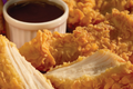 Chicken Strips - Kids Favorites