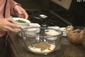 How To Make Chicken Tikka Masala Part 1 - Preparation