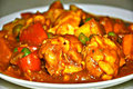 How To Make Chicken Afritada