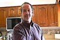 Dr. Bob DeMaria is Making Organic Chicken Meatballs Recipe Video