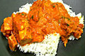 Chicken Tikka Masala Recipe Video
