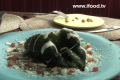 How To Make Betabel Relleno