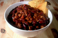 How To Make Chili Con Carne With Beef And Pork