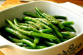 How To Make Chili Green Beans