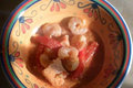 How To Make Chili Tomato Seafood