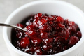 How To Make Chilli Cranberry Sauce