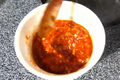 How To Make Simple Chinese Chili Sauce