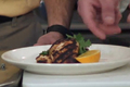 How To Make Chipotle And Orange Grilled Chicken Breast