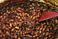 How To Make Chipotle Bbq Baked Beans