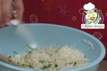 How To Make Chipotle's Mexican Grill Cilantro Lime Basmati  Rice