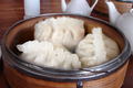 Chiu Chow Dumplings