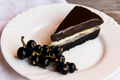 How To Make Triple Chocolate Truffle Torte