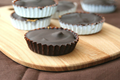 How To Make Low Carb Peanut Butter Cups