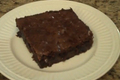 How To Make Chocolate And Coffee Brownies