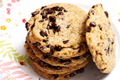 How To Make Classic Chocolate Chip Cookie