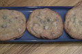 How To Make Classic Chocolate Chip Cookies