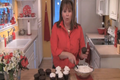 How To Make Chocolate Cupcakes with Swiss Meringue: Cupcake Show #15