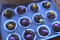 How To Make Chocolate Easter Egg Nests