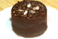 How To Make Chocolate Finnish Cake