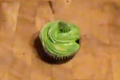How To Make Chocolate Mint Guinness Cupcakes