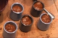 How To Make Lizzard's French Chocolate Mousse