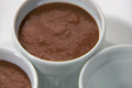 Chocolate Pot De Crme