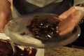 How To Make Baked Chocolate Pudding Cake