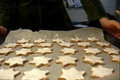 How To Make Italian Christmas Cookies