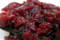 How To Make Cherry Chutney
