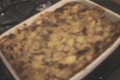 How To Make Cider Sausage Casserole