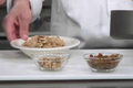 How To Make Sugar-free Raisin And Cinnamon Oatmeal