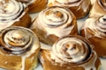 How To Make Leah's Fabulous Cinnamon Rolls