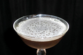 How To Make Cinnamon Espresso Martini