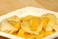 How To Make Citrus Chicken On Www.simplydeliciousliving.tv