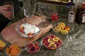 How To Make Citrus Cocktail Sweetener