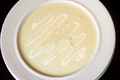 How To Make Classic Creme Vichyssoise