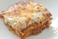 How To Make Classic Italian Lasagne
