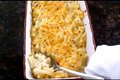 How To Make Easy Macaroni Cheese