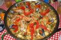 How To Make Classic Paella