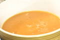 Classic Vegetable Soup Recipe Video