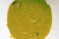 How To Make Coconut And Mint Chutney