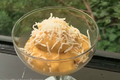 How To Make Yummylicious Coconut Mango Icecream
