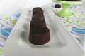 How To Make Coconut Oil Chocolates