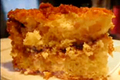 How To Make Coffee Cake With Sour Cream
