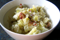 How To Make Colcannon