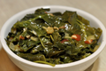 How To Make Collard Greens