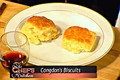 How To Make Congdon's Biscuits