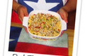 How To Make Texas Crab Casserole