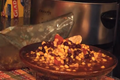 How To Make Corn and Black Bean Salsa-Appetizers