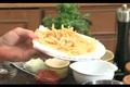 How To Make Corn Tortilla Chips